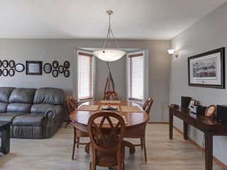 Photo 10: 21 COUNTRY Lane: Stony Plain House for sale : MLS®# E4194195