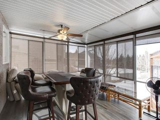 Photo 40: 21 COUNTRY Lane: Stony Plain House for sale : MLS®# E4194195