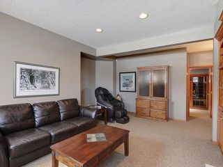 Photo 33: 21 COUNTRY Lane: Stony Plain House for sale : MLS®# E4194195