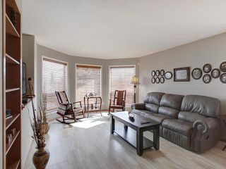 Photo 3: 21 COUNTRY Lane: Stony Plain House for sale : MLS®# E4194195