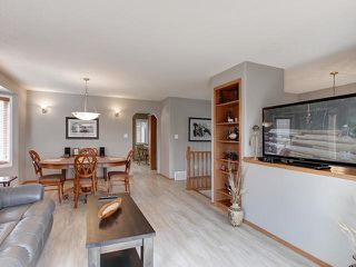 Photo 5: 21 COUNTRY Lane: Stony Plain House for sale : MLS®# E4194195