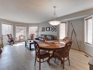 Photo 9: 21 COUNTRY Lane: Stony Plain House for sale : MLS®# E4194195
