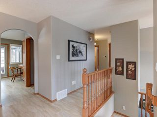Photo 11: 21 COUNTRY Lane: Stony Plain House for sale : MLS®# E4194195