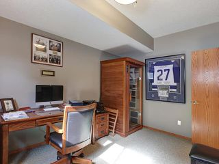 Photo 36: 21 COUNTRY Lane: Stony Plain House for sale : MLS®# E4194195