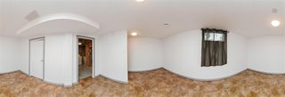 Photo 16: 56 ATHABASCA Acres: Devon Townhouse for sale : MLS®# E4195754