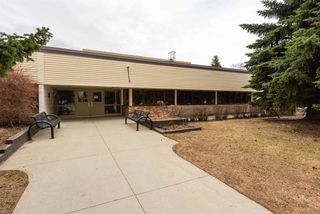 Photo 29: 56 ATHABASCA Acres: Devon Townhouse for sale : MLS®# E4195754