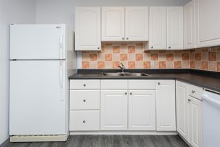 Photo 8: 56 ATHABASCA Acres: Devon Townhouse for sale : MLS®# E4195754