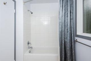 Photo 14: 56 ATHABASCA Acres: Devon Townhouse for sale : MLS®# E4195754