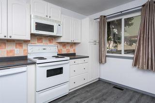 Photo 9: 56 ATHABASCA Acres: Devon Townhouse for sale : MLS®# E4195754