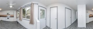 Photo 10: 56 ATHABASCA Acres: Devon Townhouse for sale : MLS®# E4195754