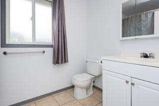 Photo 13: 56 ATHABASCA Acres: Devon Townhouse for sale : MLS®# E4195754