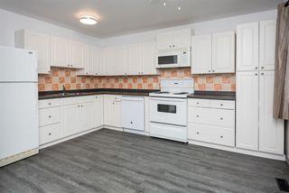 Photo 7: 56 ATHABASCA Acres: Devon Townhouse for sale : MLS®# E4195754