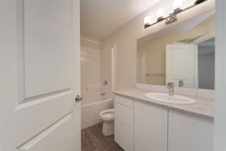 Photo 32: 9215 150 Street NW in Edmonton: Zone 22 House Half Duplex for sale : MLS®# E4198114