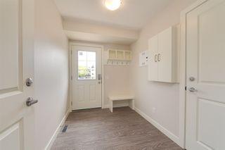 Photo 23: 9215 150 Street NW in Edmonton: Zone 22 House Half Duplex for sale : MLS®# E4198114