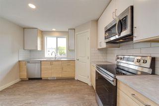 Photo 10: 9215 150 Street NW in Edmonton: Zone 22 House Half Duplex for sale : MLS®# E4198114