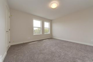 Photo 13: 9215 150 Street NW in Edmonton: Zone 22 House Half Duplex for sale : MLS®# E4198114