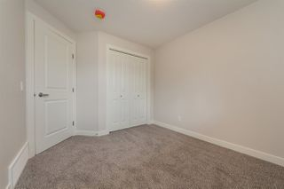 Photo 29: 9215 150 Street NW in Edmonton: Zone 22 House Half Duplex for sale : MLS®# E4198114