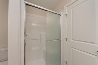 Photo 16: 9215 150 Street NW in Edmonton: Zone 22 House Half Duplex for sale : MLS®# E4198114