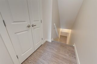 Photo 24: 9215 150 Street NW in Edmonton: Zone 22 House Half Duplex for sale : MLS®# E4198114