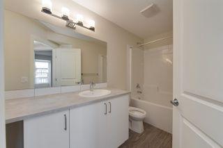 Photo 19: 9215 150 Street NW in Edmonton: Zone 22 House Half Duplex for sale : MLS®# E4198114