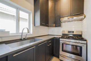 """Photo 21: 827 FOURTEENTH Street in New Westminster: West End NW House for sale in """"West End"""" : MLS®# R2459576"""