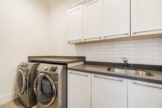 """Photo 25: 827 FOURTEENTH Street in New Westminster: West End NW House for sale in """"West End"""" : MLS®# R2459576"""