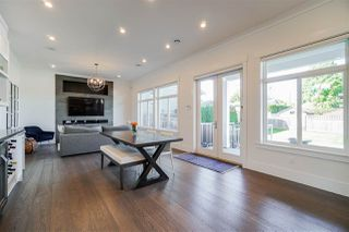 """Photo 10: 827 FOURTEENTH Street in New Westminster: West End NW House for sale in """"West End"""" : MLS®# R2459576"""