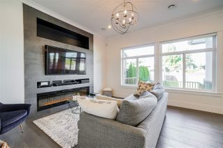 """Photo 13: 827 FOURTEENTH Street in New Westminster: West End NW House for sale in """"West End"""" : MLS®# R2459576"""