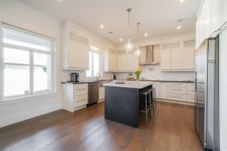 """Photo 16: 827 FOURTEENTH Street in New Westminster: West End NW House for sale in """"West End"""" : MLS®# R2459576"""