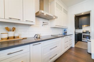 """Photo 18: 827 FOURTEENTH Street in New Westminster: West End NW House for sale in """"West End"""" : MLS®# R2459576"""