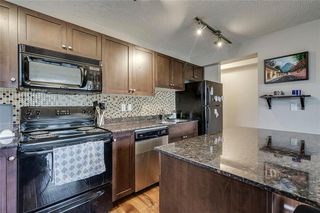 Photo 12: 106 4127 Bow Trail SW in Calgary: Rosscarrock Apartment for sale : MLS®# C4300518