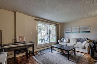 Photo 7: 106 4127 Bow Trail SW in Calgary: Rosscarrock Apartment for sale : MLS®# C4300518