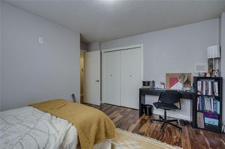 Photo 23: 106 4127 Bow Trail SW in Calgary: Rosscarrock Apartment for sale : MLS®# C4300518