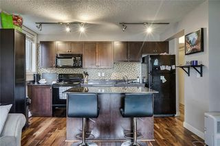 Photo 17: 106 4127 Bow Trail SW in Calgary: Rosscarrock Apartment for sale : MLS®# C4300518