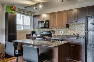 Photo 18: 106 4127 Bow Trail SW in Calgary: Rosscarrock Apartment for sale : MLS®# C4300518