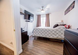 Photo 30: 11 46384 YALE Road in Chilliwack: Chilliwack E Young-Yale Townhouse for sale : MLS®# R2471041