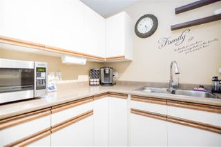 Photo 8: 11 46384 YALE Road in Chilliwack: Chilliwack E Young-Yale Townhouse for sale : MLS®# R2471041