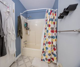 Photo 28: 11 46384 YALE Road in Chilliwack: Chilliwack E Young-Yale Townhouse for sale : MLS®# R2471041