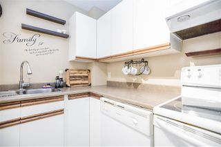 Photo 9: 11 46384 YALE Road in Chilliwack: Chilliwack E Young-Yale Townhouse for sale : MLS®# R2471041