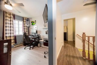 Photo 23: 11 46384 YALE Road in Chilliwack: Chilliwack E Young-Yale Townhouse for sale : MLS®# R2471041