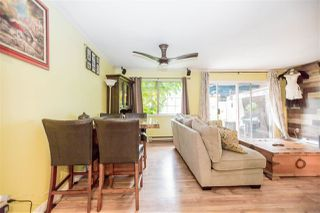 Photo 11: 11 46384 YALE Road in Chilliwack: Chilliwack E Young-Yale Townhouse for sale : MLS®# R2471041