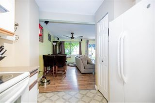 Photo 10: 11 46384 YALE Road in Chilliwack: Chilliwack E Young-Yale Townhouse for sale : MLS®# R2471041