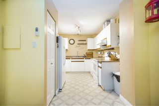 Photo 6: 11 46384 YALE Road in Chilliwack: Chilliwack E Young-Yale Townhouse for sale : MLS®# R2471041