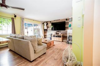 Photo 15: 11 46384 YALE Road in Chilliwack: Chilliwack E Young-Yale Townhouse for sale : MLS®# R2471041
