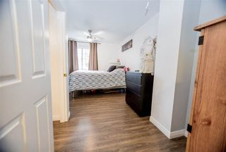 Photo 29: 11 46384 YALE Road in Chilliwack: Chilliwack E Young-Yale Townhouse for sale : MLS®# R2471041