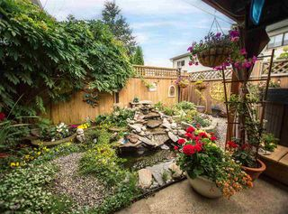 Photo 39: 11 46384 YALE Road in Chilliwack: Chilliwack E Young-Yale Townhouse for sale : MLS®# R2471041