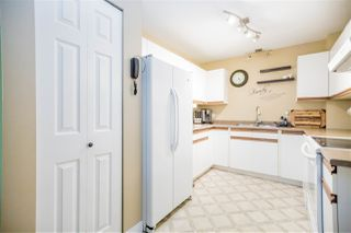 Photo 7: 11 46384 YALE Road in Chilliwack: Chilliwack E Young-Yale Townhouse for sale : MLS®# R2471041