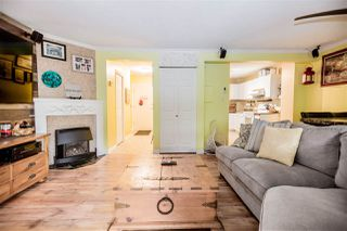 Photo 18: 11 46384 YALE Road in Chilliwack: Chilliwack E Young-Yale Townhouse for sale : MLS®# R2471041