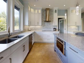 Photo 18: 6310 Springfield Rd in PORT ALBERNI: PA Alberni Valley Single Family Detached for sale (Port Alberni)  : MLS®# 843878