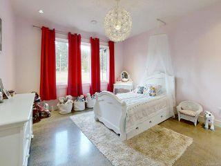 Photo 28: 6310 Springfield Rd in PORT ALBERNI: PA Alberni Valley Single Family Detached for sale (Port Alberni)  : MLS®# 843878